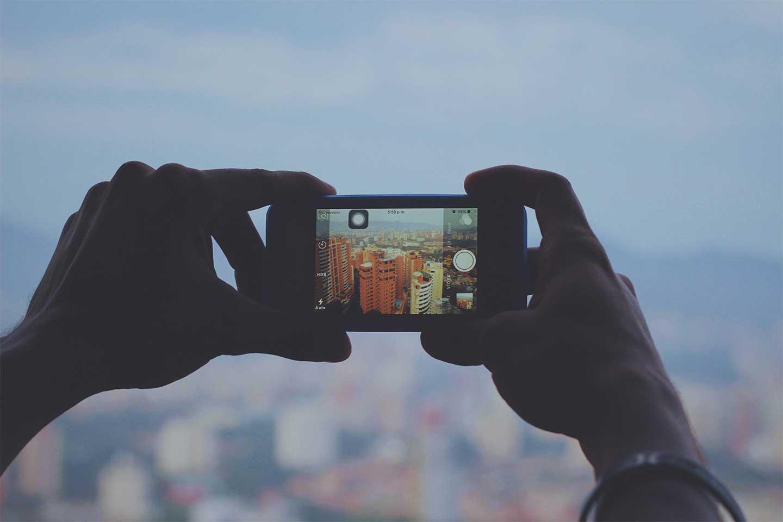 Video Inline